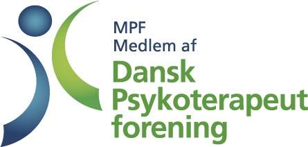 Dansk psykoterapeutforening - din garanti for uddannelse