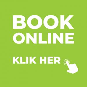 Online booking Spangsberg Terapi