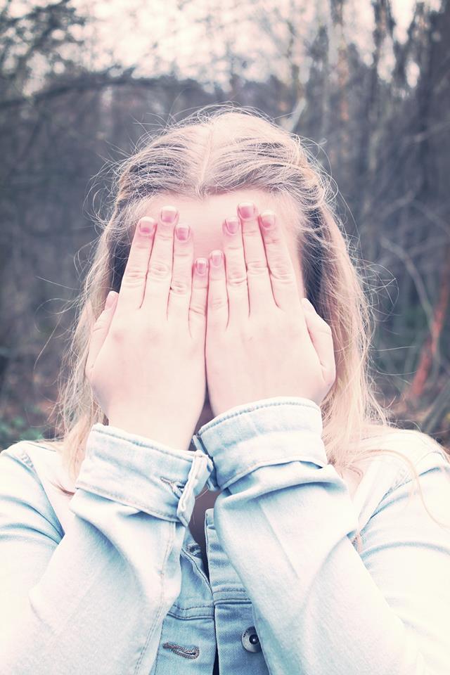 Angst-psykoterapi-behandling