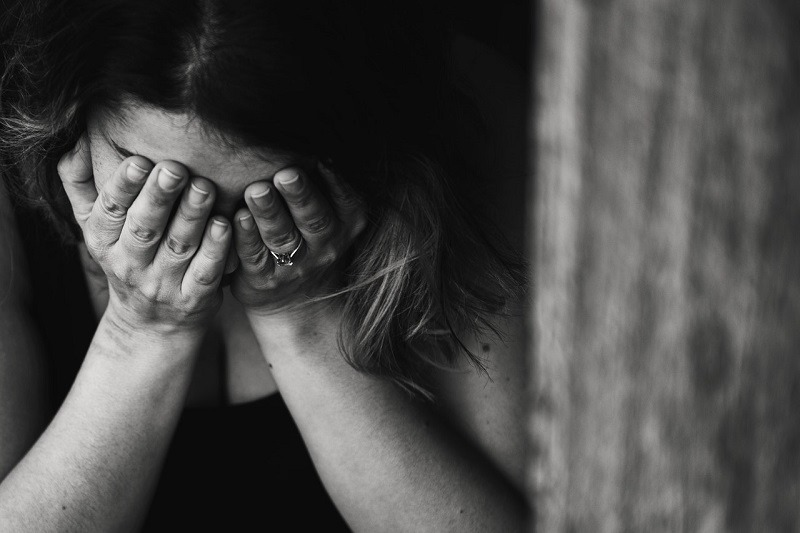 Hovedpine behandles med biodynamisk kranio-sakral terapi