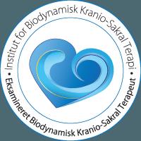 Eksamineret biodynamisk kranio-sakral terapeut Annette Spangsberg