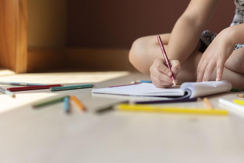 Indlærings problemer og indlæringsvanskeligheder afhjælpes med kst