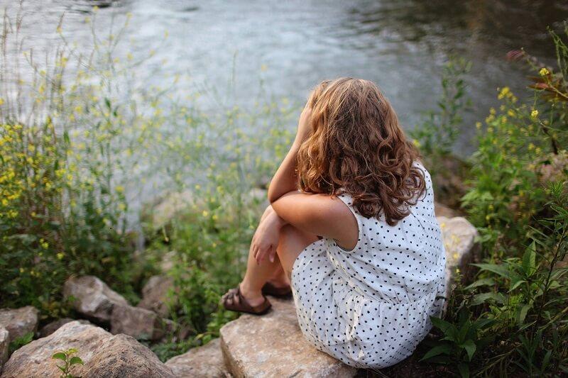 Psykoterapi til dig med bekymringer