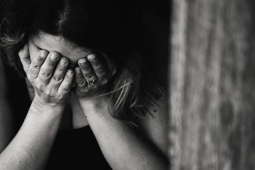 angst behandling ved psykoterapeut Annette Spangsberg